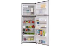 Tủ lạnh Electrolux ETE3200SE-RVN