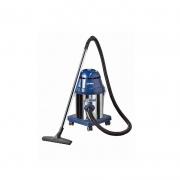 Máy hút Bụi Vacuum machine Wirbel 815NP/NI