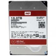 WD WD100EFAX RED HDD 10TB lưu trữ cho NAS