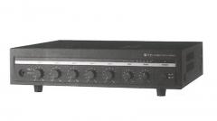 Amply Mixer 360W A-1360 MK2