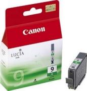 Mực in phun Canon PGI-9G - Green