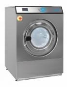 Máy giặt công nghiệp imesa RC23, Máy giặt công nghiệp IMESA, IMESA RC23, Máy giặt công nghiệp, IMESA, Máy giặt RC23, RC23, imesa rc23, imesa RC23