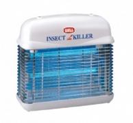 Đèn diệt côn trùng Đại Sinh DS-D152