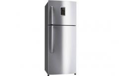 Tủ lạnh Electrolux ETB3200PE-RVN