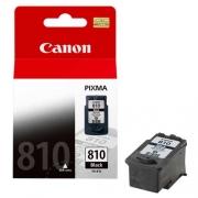 Mực in phun Canon PG-810 - Black
