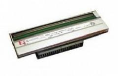 Đầu in Datamax I-4208
