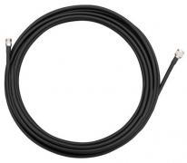 Cáp TP-Link Wireless TL-ANT24EC12N
