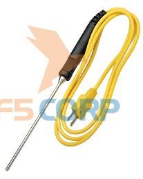 Thiết bị đo nhiệt độ Extech 871515