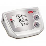 Máy đo huyết áp tự động Boso Medicus Family Cao Cấp