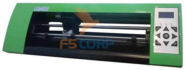Máy cắt Decal ART 380