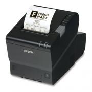 Máy in nhiệt Epson TM-T82 USB