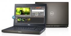Dell Precision M4800 (4910-16-256-2G)