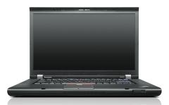Lenovo Thinkpad W520 Core i7 2760QM Quadro 1000M FullHD