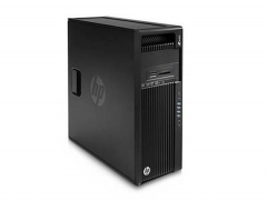 Máy tính đồng bộ HP Z440 Workstation (Intel Xeon E5-1620v3, 8GB RAM, 1TB HDD, 2GB NVIDIA)