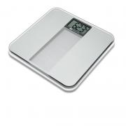 Cân điện tử đo trọng lượng cơ thể Boso Bosogramm 3100