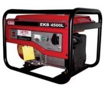Máy phát điện Honda EKB 4500LR2