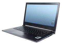 Laptop Lenovo Idealpad Flex2-14-59-435178