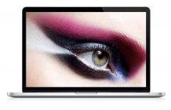 MacBook Pro Retina 13 inch ME864 Late 2013