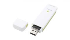 USB 3G Dlink tốc độ 14.4 Mbps - DWM-156