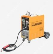 Máy hàn khí Co2 máy hàn MIG FY-TECH  FY-4220/E2