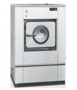 Máy giặt vắt công nghiệp Fagor LMED/E-44 MP