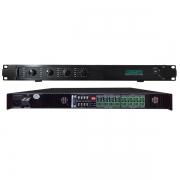 Bộ khuếch đại âm thanh kỹ thuật số DA4250 4x250W