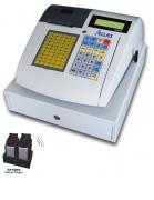 Máy tính tiền Aclas CRD
