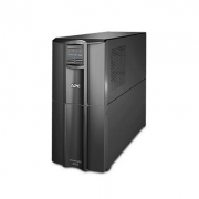 Bộ Lưu Điện UPS APC Smart-UPS SMT3000I