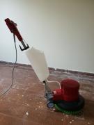 Máy chà sàn HC 154