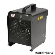 Máy sấy gió nóng Fred FR-P1307-02