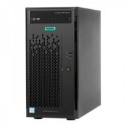 Máy chủ HP ML10 GEN9 845678-375