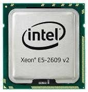 Bộ vi xử lý IBM 46W9129 Intel Xeon 4C E5-2609v2