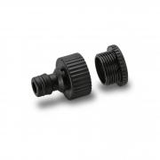 Khớp nối nước Karcher G3/4 - 2.645-006.0