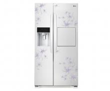 Tủ lạnh LG GR-P227GF