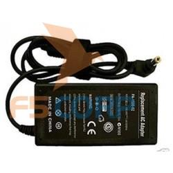 Vivotek AA-341 Power Adapter