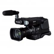 Máy quay phim chuyên nghiệp Panasonic HC-MDH2