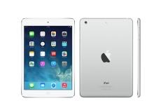 iPad mini 2 Wifi + 4G 16GB Silver, Gray (Hàng chính Hãng)