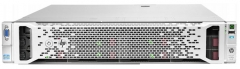 Máy chủ HP ProLiant DL380p Gen8 E5-2620v2 CTO Server