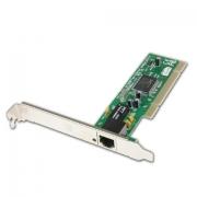 Card mạng TP-LINK TF-3200