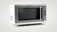 Lò vi sóng Electrolux EMS3067X