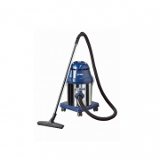Máy hút Bụi Vacuum machine Wirbel 814NP/NI
