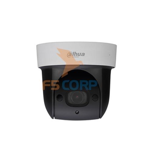 Camera IP quay quét mini DAHUA SD29204S-GN