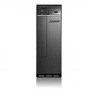 Máy tính để bàn Lenovo H30-50-90B90089VN
