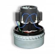 Mô tơ máy hút bụi hút nước A-049