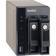 Thiết bị lưu trữ Qnap VS-2204 Pro+
