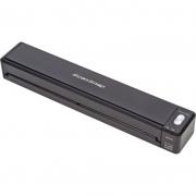 Máy scan Fujitsu ScanSnap IX100
