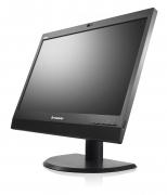Màn hình Lenovo 18.5Inch LCD E1922S