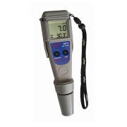 Máy đo PH và nhiệt độ dạng bút chống thấm nước AD12