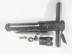 Búa hơi đục bê tông kocu TCB-15
