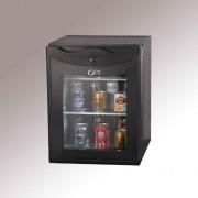 Tủ mát Minibar (Hotel Minibar) GREEN.W XC-40BC